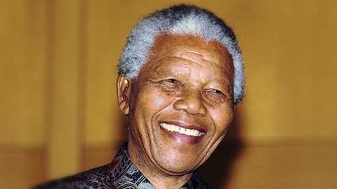 Nelson_Mandela_Hero-E