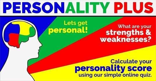 personality-plus
