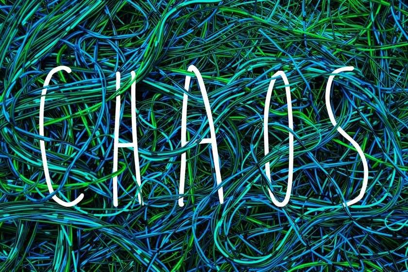 chaos-sarah-c