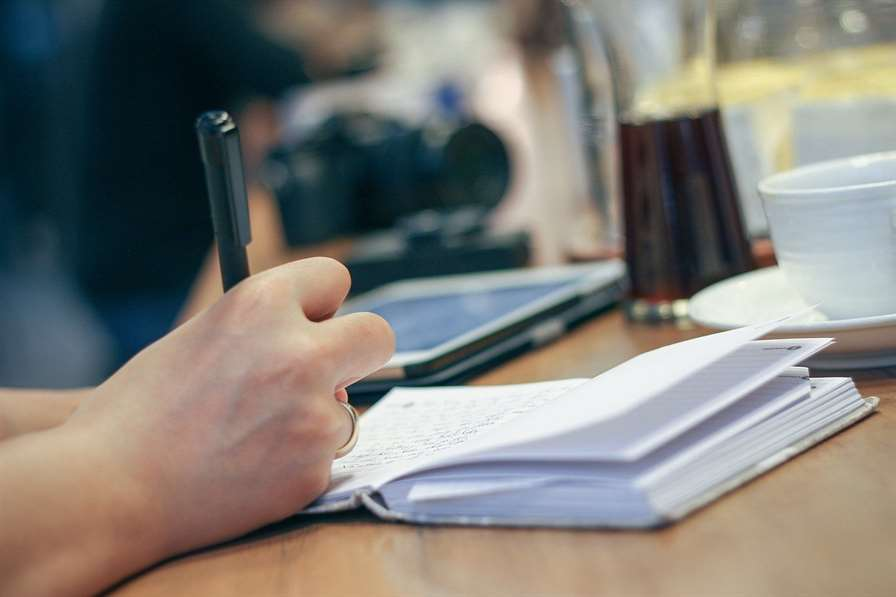 business, desk, document-1868015