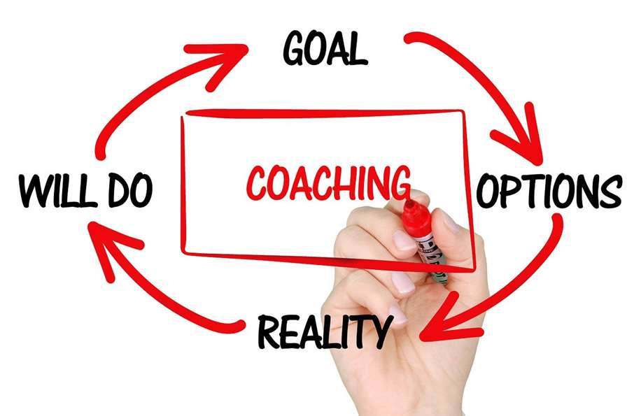 coaching, training, mentoring-2738522
