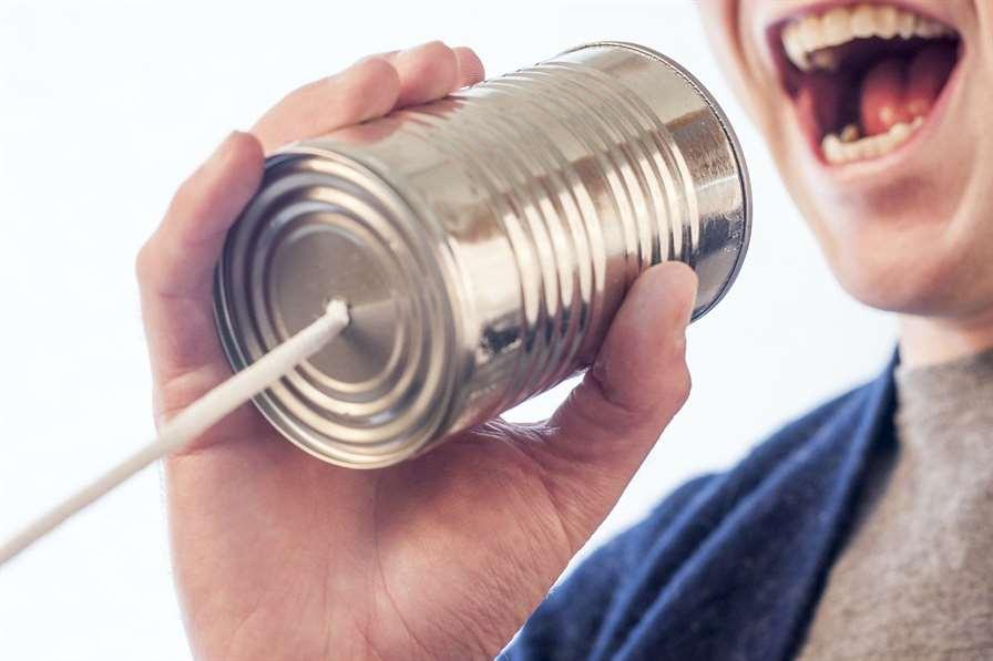 speak, talk, microphone-238488