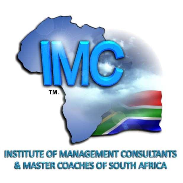 IMCSA-Logo