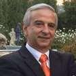 Angelo Kehayas