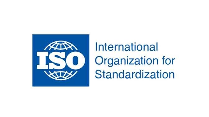 ISO 17024 Summary